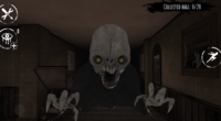 Eyes the Horror game PC