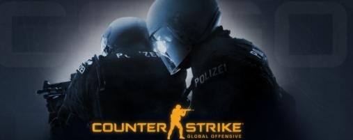 game PC ringan perang offline