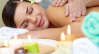 jasa massage panggilan surabaya