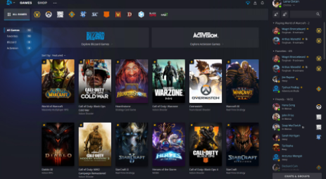 situs resmi download game pc