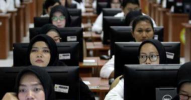 bimbel CPNS Tangerang